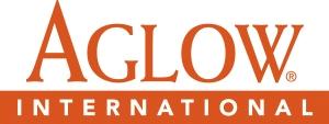 color-aglow-logo