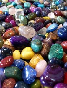 gemstones-5