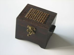 box053