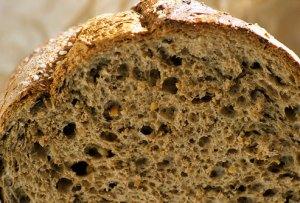 getty_rf_photo_of_whole_grain_bread