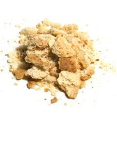 food_breadcrumbs_f1[1]