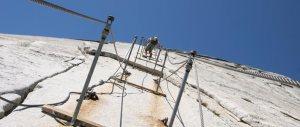 Img-Activity-1.6.3.1-Climbing-Half-Dome[1]